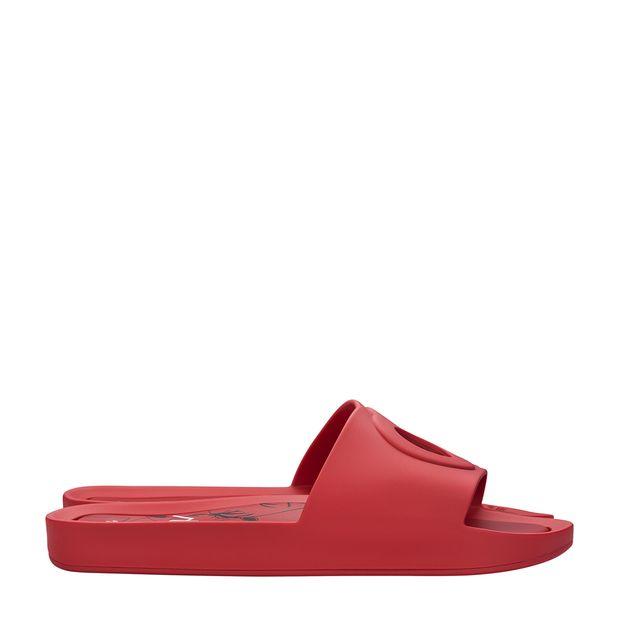 http---meninashoes.vteximg.com.br-arquivos-ids-223436-32275-Melissa-Beach-Slide-Match-VermelhoGalapagosOp-Direita