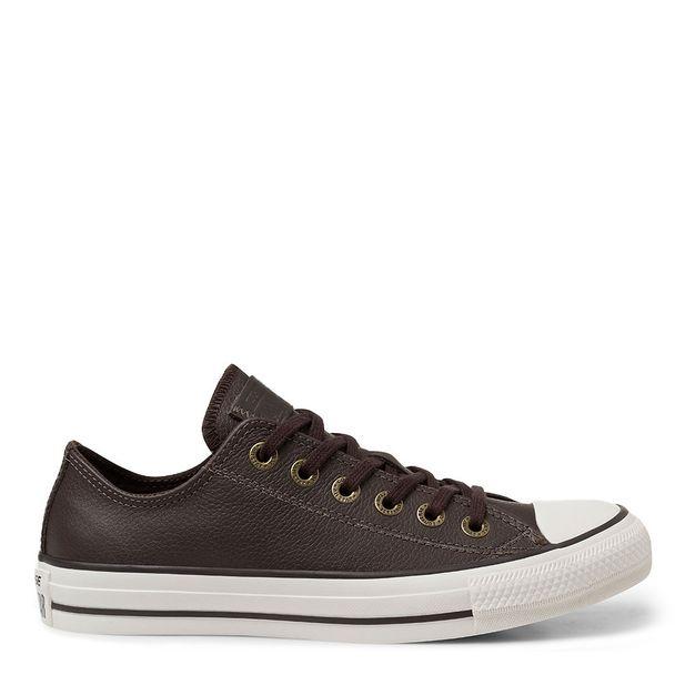 http---meninashoes.vteximg.com.br-arquivos-ids-223951-CT0448-AllStar-Converse-ChuckTaylor-ChocolateBege-0003-Lado