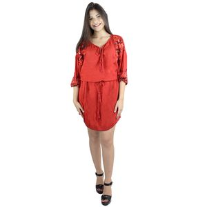 http---meninashoes.vteximg.com.br-arquivos-ids-224717-1504191535-RosaCha-VestidoWasRio-Red-Variacao1
