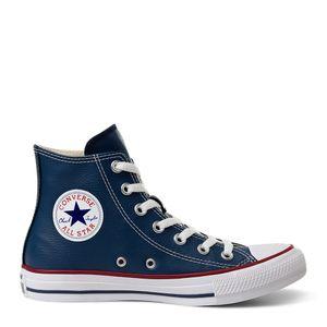 http---meninashoes.vteximg.com.br-arquivos-ids-223978-CT451-AllStar-Converse-ChuckTaylor-MarinhoVermelhoBranco-0002-Lado