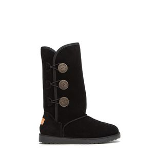 http---meninashoes.vteximg.com.br-arquivos-ids-224416-60275-Kipling-Nanda-Black-900-Variacao1