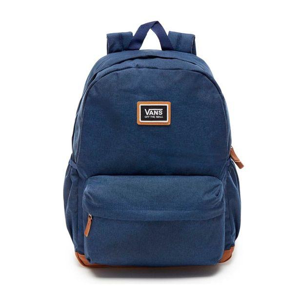 VN-1FVN0A34GL4SO00-Vans--Mochila-WM-Realm-Plus-BackPack-Medieval-Blue-Variacao1