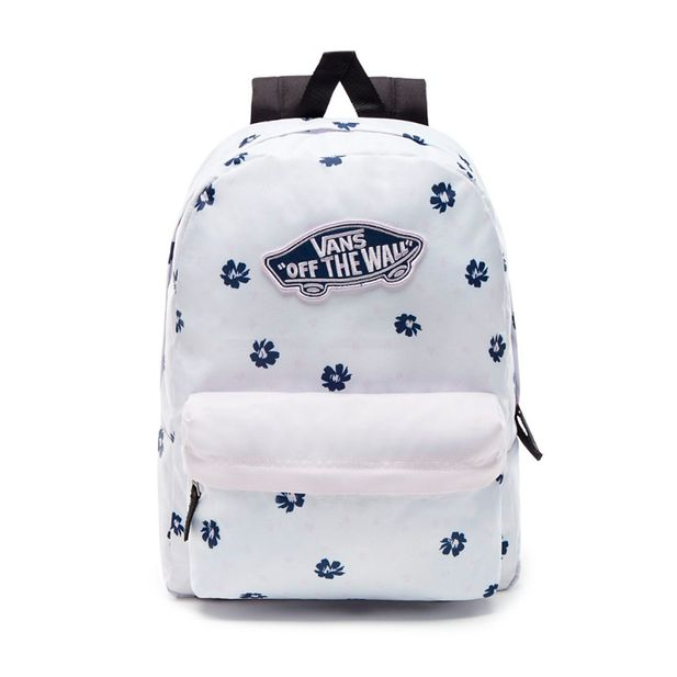 VN-1FVN0A3UI6YGA00-Vans-Mochila-WM-Realm-BackPack-White-Abstract-Variacao1