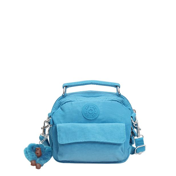 0130265K-Kipling-Puck-CandyBlue-Variacao1
