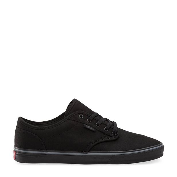 VN-3FVN000NJO18600-Vans-Tenis-WM-Atwood-Low-Canvas-BlackBlack-Variacao1