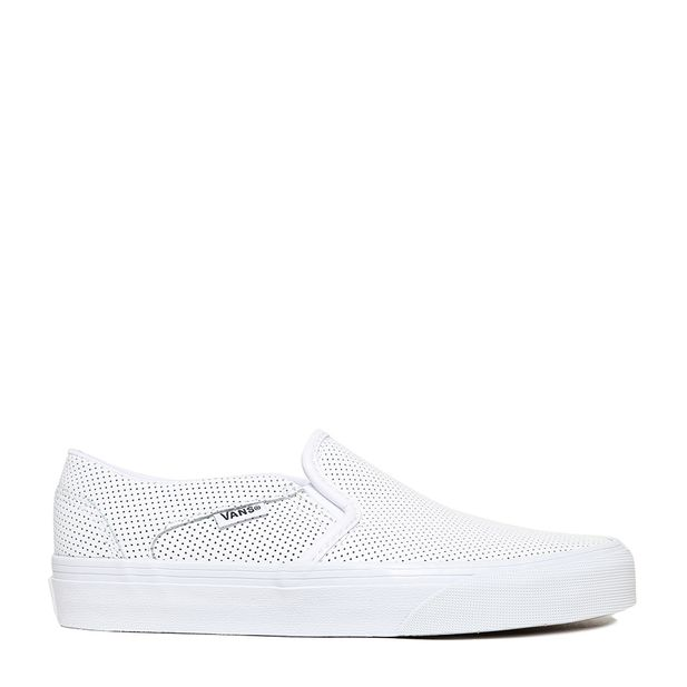 VN-3FVN000VOSDJ700-Vans-Tenis-WM-Asher-Perf-Leather-White-Variacao1-
