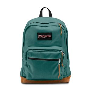 TYP7-Jansport-Right-Pack-FrostTeal-0FX-Variacao1