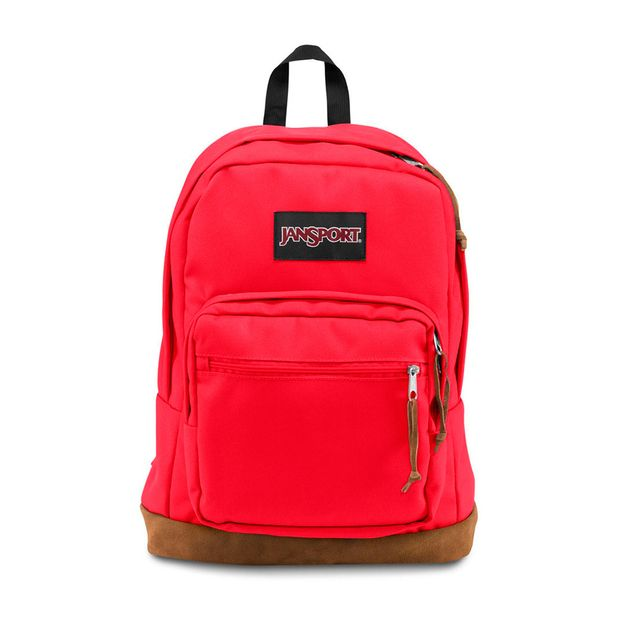 TYP7-Jansport-Right-Pack-HighRiskRed-5KS-Variacao1