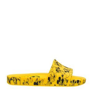 32788-Melissa-Mel-Beach-Slide-Mickey-And-Friends-AmareloPreto-Variacao1