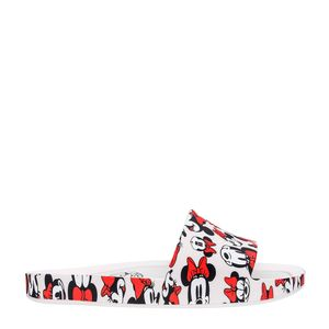 32788-Melissa-Mel-Beach-Slide-Mickey-And-Friends-BrancoVermelho-Variacao1