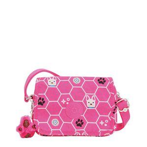 07181-Kipling-Ikene-PinkDogTile-67B-Variacao1