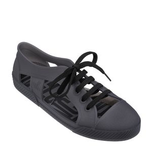 32354-Melissa-Brighton-Sneaker-Vivienne-Westwood-Anglomania-FumeTransparente-Variacao3