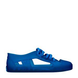 32354-Melissa-Brighton-Sneaker-Vivienne-Westwood-Anglomania-AzulPreto-Variacao1