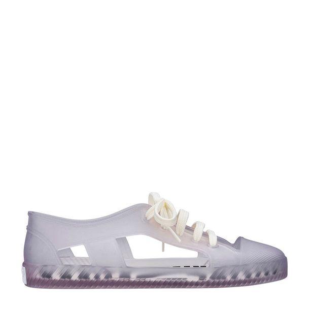 32354-Melissa-Brighton-Sneaker-Vivienne-Westwood-Anglomania-VidroPreto-Variacao1