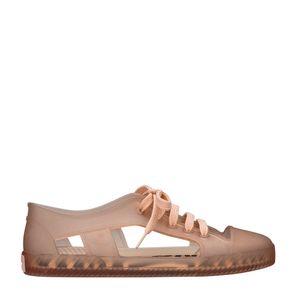32354-Melissa-Brighton-Sneaker-Vivienne-Westwood-Anglomania-RosaNudePreto-Variacao1