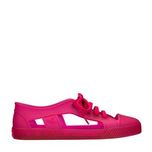 32354-Melissa-Brighton-Sneaker-Vivienne-Westwood-Anglomania-RosaPreto-Variacao1