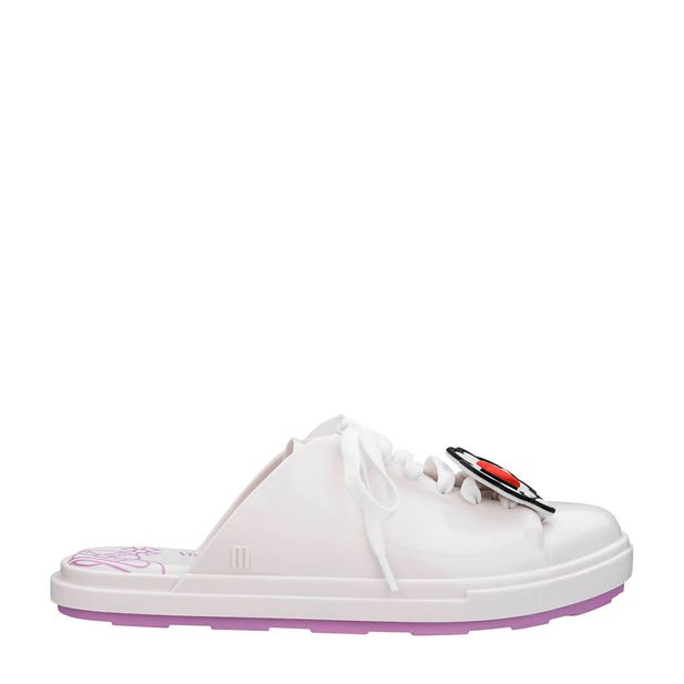 32641-Melissa-Be-Babouche-Vivienne-Westwood-Anglomania-BrancoLilas-Variacao1