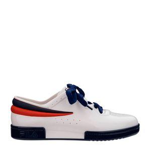 32477-Melissa-Sneaker-Fila-BrancoAzulVermelho-Variacao1