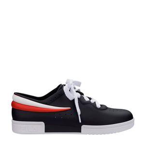 32477-Melissa-Sneaker-Fila-PretoBrancoVermelho-Variacao1