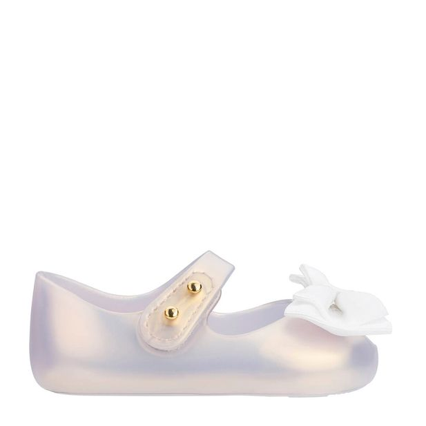 31525-Mini-Melissa-My-First-PeroladoBranco-Variacao1