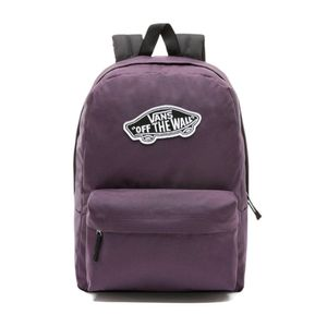 VN-1FVN0A3UI6UUS00-Vans-Mochila-WM-Realm-BackPack-Mysterioso-Variacao1