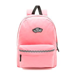 VN-1FVN0A3WFMUWD00-Vans-Mochila-WM-ExpeditionII-BackPack-StrawberryPin-Variacao1