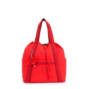 I3452-Kipling-ArtBackpackS-ActiveRed-16P-Variacao1
