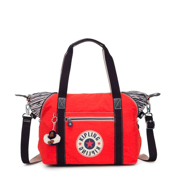 10619-Kipling-Art-ActiveRedBl-17M-Variacao1