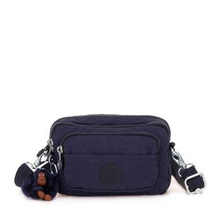 13975-Kipling-Multiple-ActiveBlue-17N-Variacao1