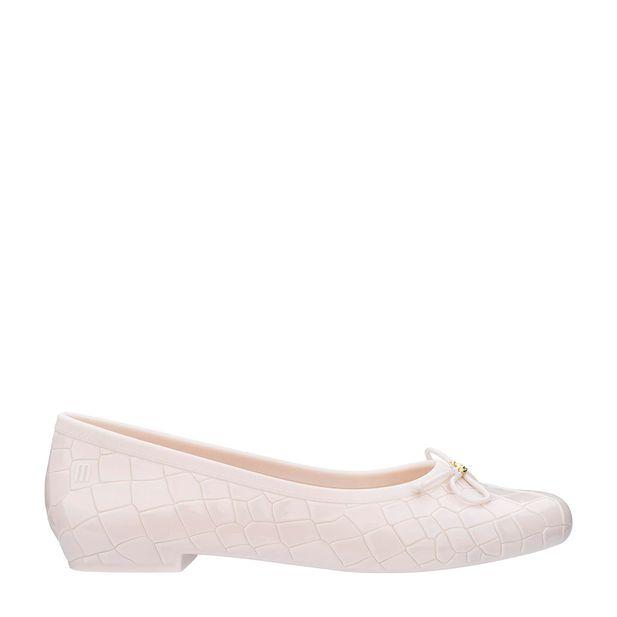 32552-Melissa-Margot-Ballerina-VWA-BegeBirch-Variacao1
