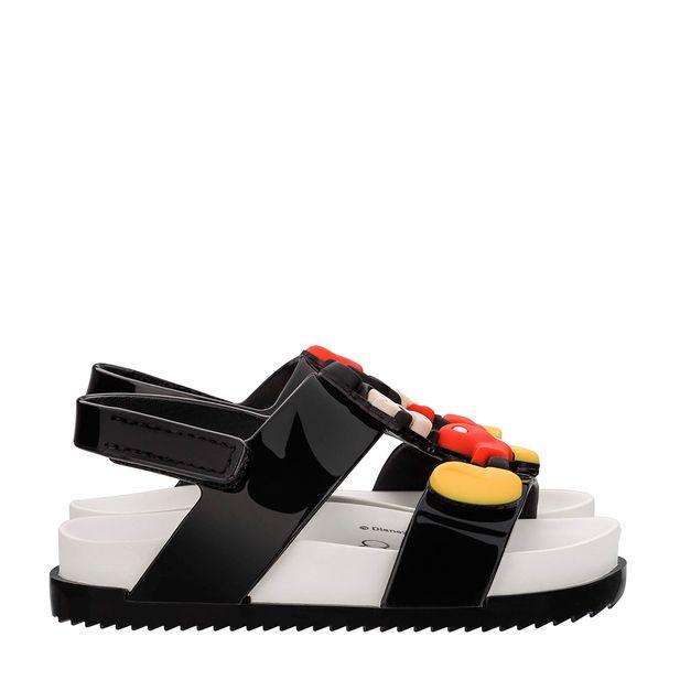 32622-Mini-Melissa-Cosmic-Sandal-Disney-PretoBranco-Variacao1