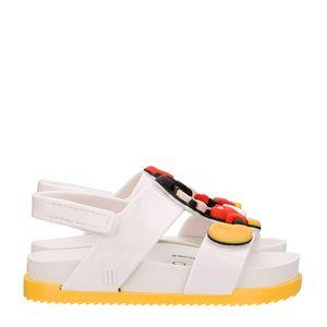 32622-Mini-Melissa-Cosmic-Sandal-Disney-BrancoAmarelo-Variacao1