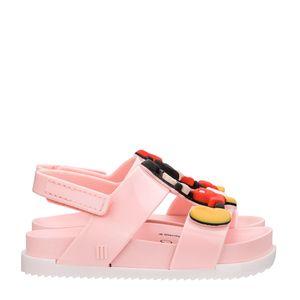 32622-Mini-Melissa-Cosmic-Sandal-Disney-RosaBranco-Variacao1