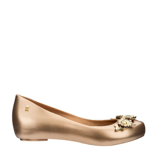 32655-Melissa-Ultragirl-Flower-Chrome-Ouro-Variacao1