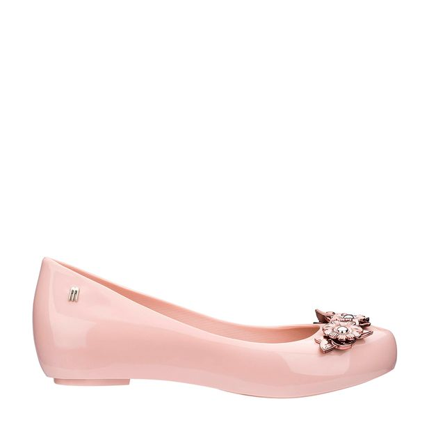 32655-Melissa-Ultragirl-Flower-Chrome-Rosa-Variacao1