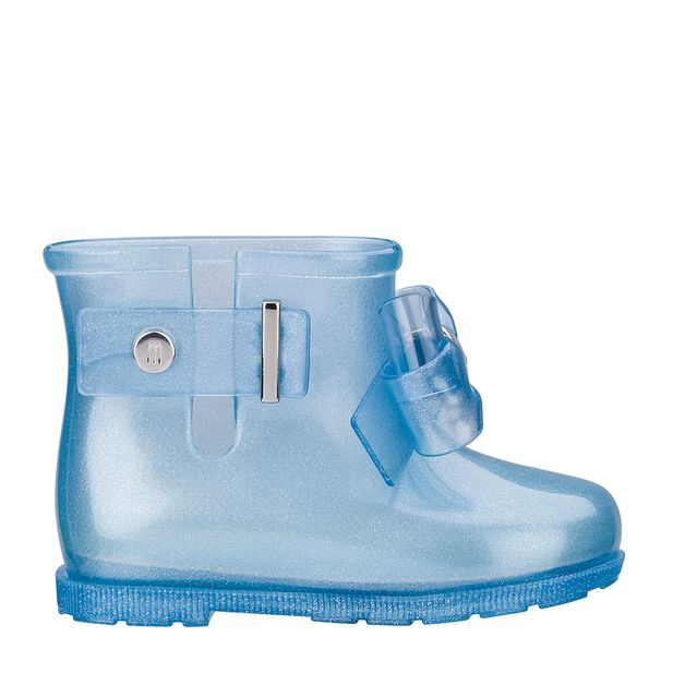 32597-Mini-Melissa-Sugar-Rain-Princess-AzulPerolGlitterPrata-Variacao1