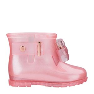 32597-Mini-Melissa-Sugar-Rain-Princess-RosaPerolGlitterPrata-Variacao1