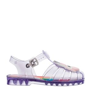 32712-Melissa-Mel-Possession-Unicorn-VidroTransparente-Variacao1