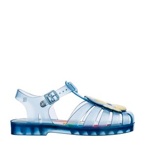 32712-Melissa-Mel-Possession-Unicorn-Azul-Variacao1