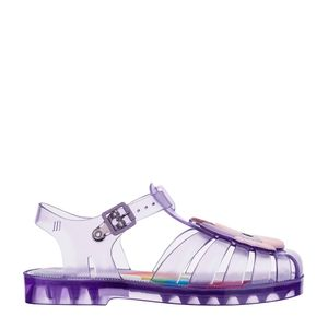 32712-Melissa-Mel-Possession-Unicorn-LilasPhilippe-Variacao1