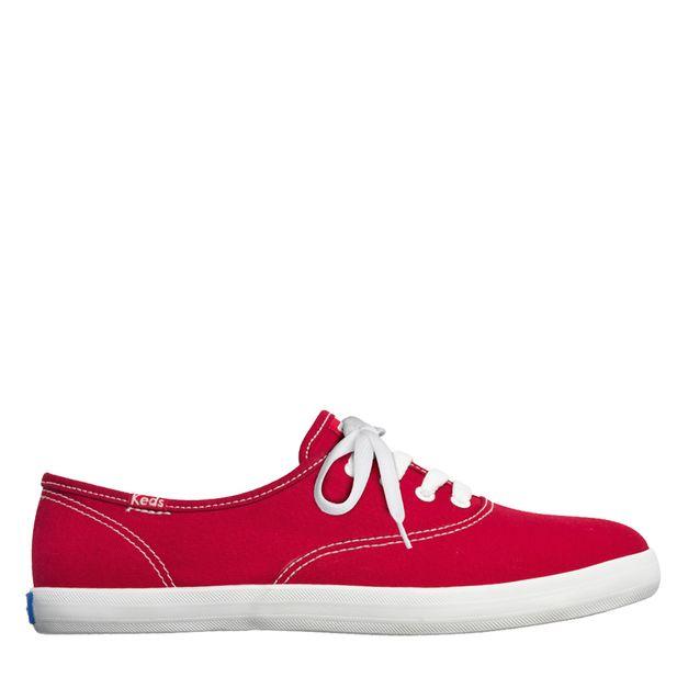 http---meninashoes.vteximg.com.br-arquivos-ids-223357-KD100639-Keds-ChampionWomanCanvas-Vermelho-Branco-Lado