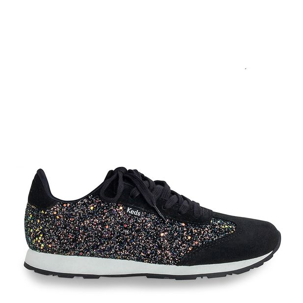 KD1330001-Keds-Jogging-Glitter-Suede-Preto-Variacao1