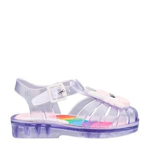 32713-Mini-Melissa-Possession-Unicorn-VidroTransparente-Variacao1