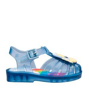 32713-Mini-Melissa-Possession-Unicorn-Azul-Variacao1