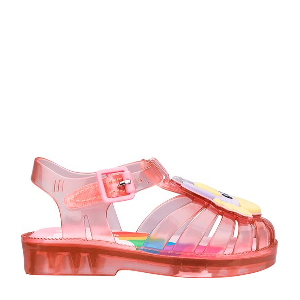 32713-Mini-Melissa-Possession-Unicorn-RosaCandy-Variacao1