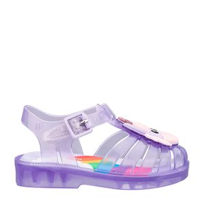 32713-Mini-Melissa-Possession-Unicorn-LilasPhilippe-Variacao1