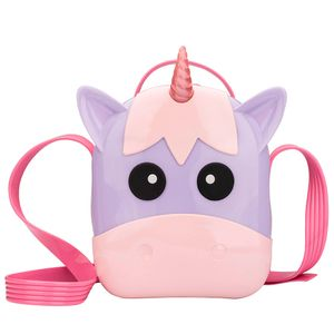 34164-Mini-Melissa-Bag-Unicorn-RosaLilas-Variacao1