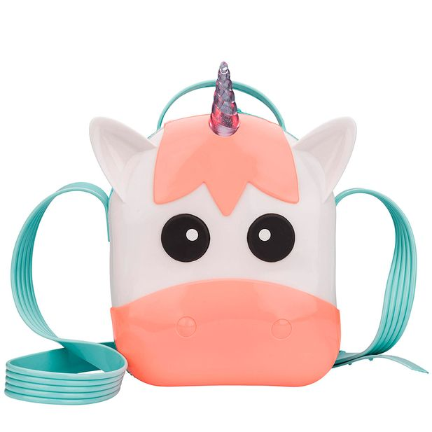 34164-Mini-Melissa-Bag-Unicorn-VerdeBrancoRosa-Variacao1