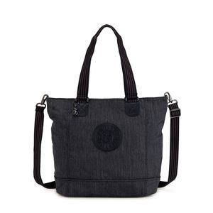 I4819-Kipling-ShopperC-ActiveDenim-25E-Variacao1