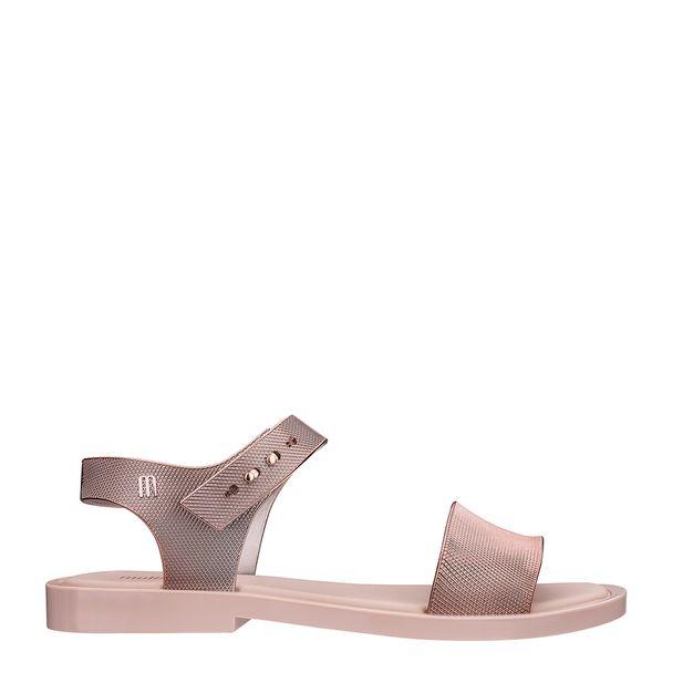 32639-Melissa-Mar-Sandal-Chrome-RosaRose-Variacao01